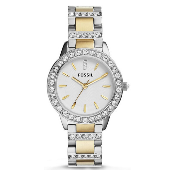 Đồng hồ Fossil ES2409