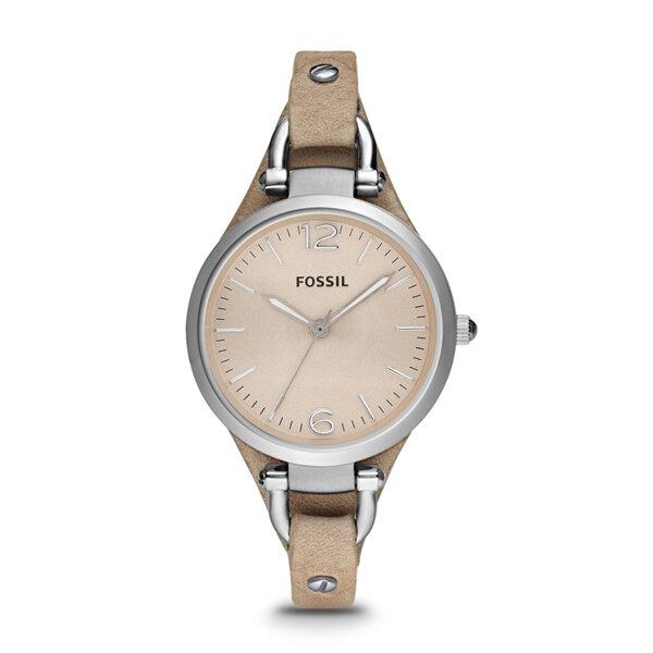 Đồng hồ Fossil ES2830
