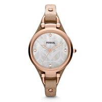 Đồng hồ Fossil ES3151