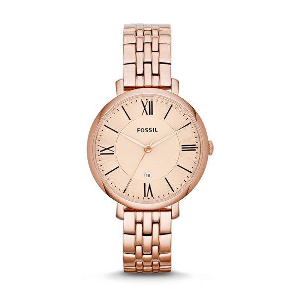 Đồng hồ Fossil ES3435