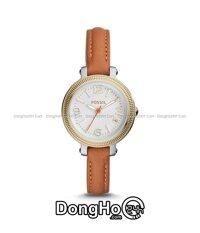 Đồng hồ Fossil ES3752