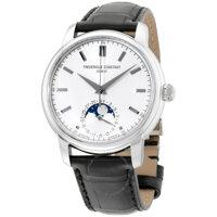 Đồng hồ Frederique Constant moonphase FC-715S4H6