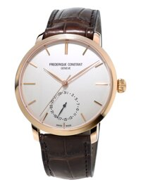 Đồng hồ Frederique Constant FC-710V4S4