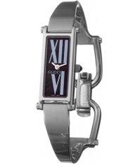 Đồng hồ Gucci YA015545