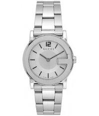 Đồng hồ Gucci YA101506