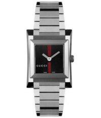 Đồng hồ Gucci YA111502