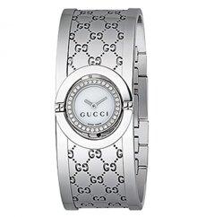 Đồng hồ Gucci YA112511