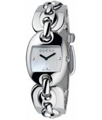Đồng hồ Gucci YA121504