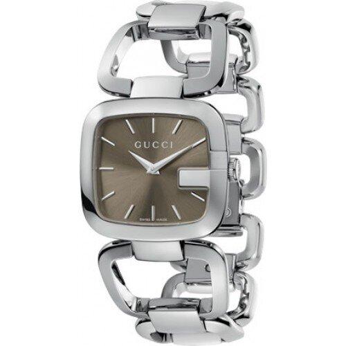 Đồng hồ Gucci YA125402