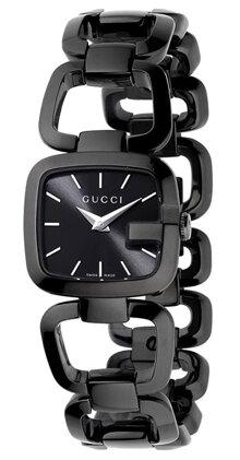 Đồng hồ Gucci YA125403