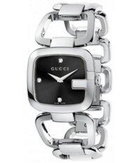 Đồng hồ Gucci YA125406