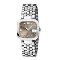 Đồng hồ Gucci YA125410