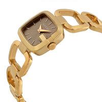 Đồng hồ Gucci YA125511