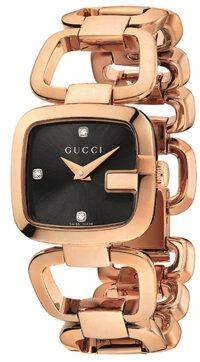 Đồng hồ Gucci YA125512
