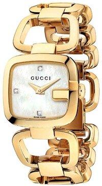 Đồng hồ Gucci YA125513