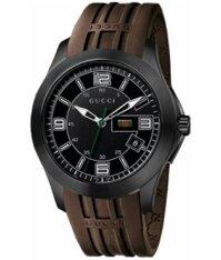 Đồng hồ Gucci YA126203