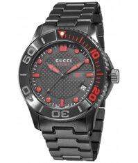 Đồng hồ Gucci YA126230