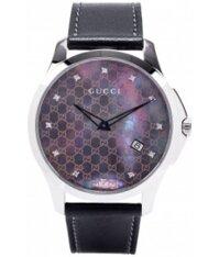 Đồng hồ Gucci YA126307