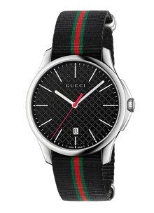 Đồng hồ Gucci YA126321