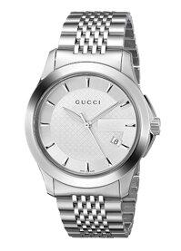 Đồng hồ Gucci YA126401