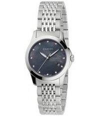 Đồng hồ Gucci YA126505
