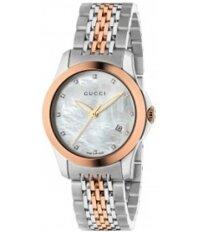Đồng hồ Gucci YA126514