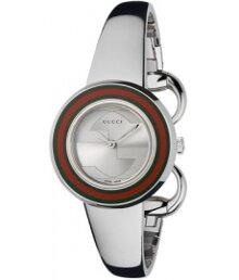 Đồng hồ Gucci YA129506