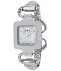Đồng hồ Gucci YA130404