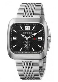 Đồng hồ Gucci YA131305
