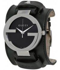 Đồng hồ Gucci YA133203
