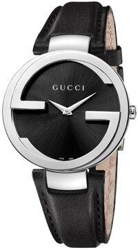 Đồng hồ Gucci YA133301