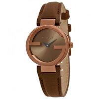 Đồng hồ Gucci YA133504