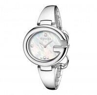 Đồng hồ Gucci YA134303