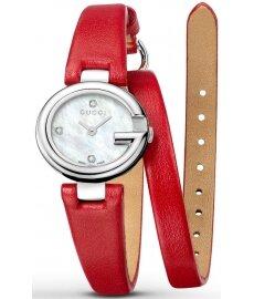 Đồng hồ Gucci YA134508