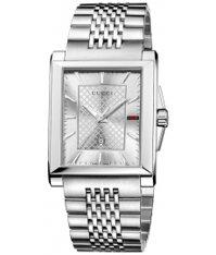 Đồng hồ Gucci YA138403