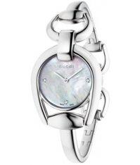 Đồng hồ Gucci YA139506