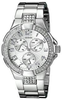 Đồng hồ GUESS nữ G12557L