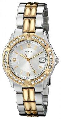 Đồng hồ Guess nữ U0026L1