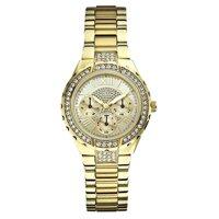 Đồng hồ Guess nữ W0111L2