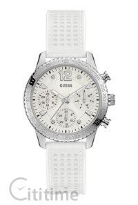 Đồng hồ Guess W1025L1