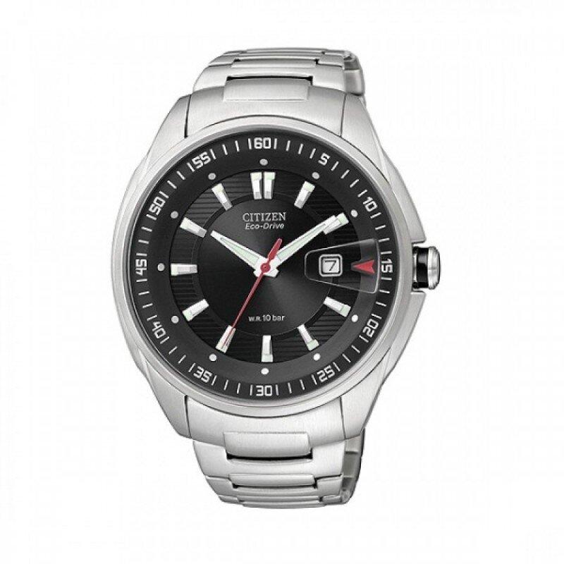 Đồng hồ ham Citizen cao cấp chính hãng BM6687-53F
