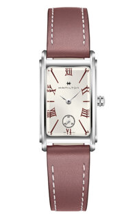 Đồng hồ Hamilton H11221814
