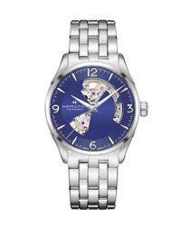 Đồng hồ Hamilton H32705141