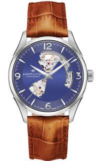 Đồng hồ Hamilton H32705541