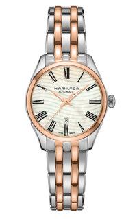 Đồng hồ Hamilton H42225191