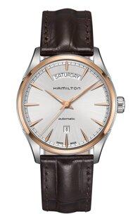 Đồng hồ Hamilton H42525551