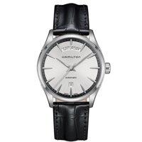 Đồng hồ Hamilton H42565751