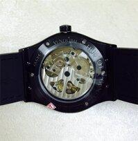 Đồng hồ Hublot Automatic HL.85Au