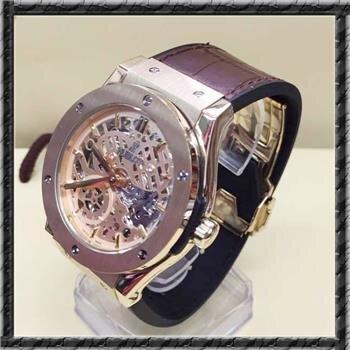 Đồng hồ Hublot Automatic HL.176Au