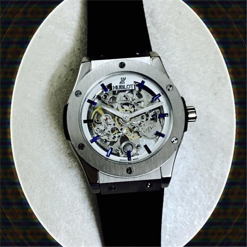 Đồng hồ Hublot Automatic HL.175Au